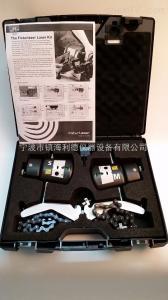 Laser Kit激光對中儀 Fixturlaser Laser Kit激光軸對中儀LaserKit平板對中儀