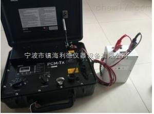 PCMX管道防腐层检测仪 PCMX管道检测仪为英国雷迪Z新款PCMX防腐层检漏仪