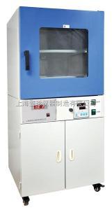 DZS-6210L 250℃数显真空干燥箱