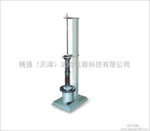 TY-04 土工布穿孔測定儀