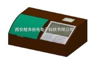 YT00167 多參數食品摻偽檢測儀