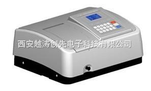 YTXT-6QB 全波長食品安全檢測儀