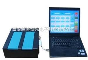 YT00156 農藥殘留快速檢測儀(XT系列)