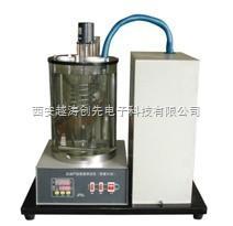 YT02053 石油產品密度測定儀 (密度計法)