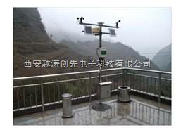 YT02349 多功能气象观测站