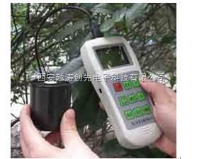 YT00895 光合有效辐射计/光量子计/光合有效辐射记录仪