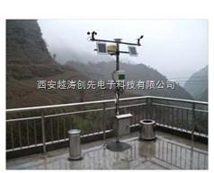 YT-03A 多 功能氣象觀測站
