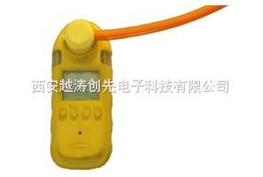 YT01848 甲烷檢測儀/甲烷報警儀(帶煤安證)