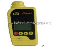 YT01849 氧氣檢測儀/氧氣報警儀(帶煤安證)