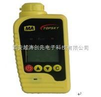YTCCO2 二氧化碳报警仪/二氧化碳检测仪(带煤安证)