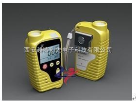 YT01852 硫化氫報警儀/硫化氫檢測儀(帶煤安證)