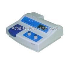 YT01313 精密臺式濁度計