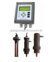 YTHCL-530 在线盐酸浓度计/在线盐酸浓度仪/盐酸在线监测仪