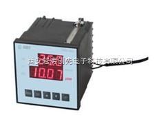 YTOKD- 653 经济型在线电导率仪