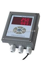 YTOKD-651 智能在线电导率仪