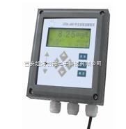 YTOKD-650 中文在线电导率仪