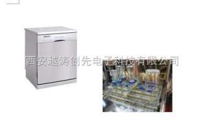 YT3000 实验室器皿消毒清洗机系列