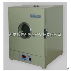 YT02262 烘干箱(干热灭菌箱)