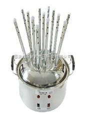 02083 列管式烘干器/全不銹鋼玻璃儀器烘干器