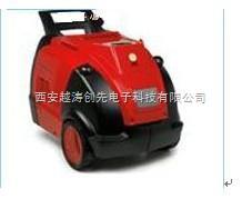 yt 00518 高溫高壓清洗機/高壓冷熱兩用機