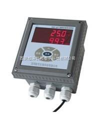 YT 01354 智能在线电导率仪