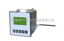 YT 01353 中文在线电导率仪