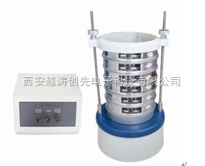 YT02404 振动筛分仪