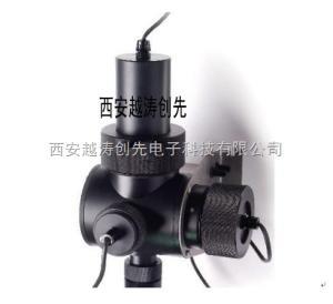WaterWatch2310 英国partech水质监测仪传感器(探头)/污泥浓度监测仪传感器(探头)