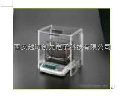 MD- 300S 直讀式電子比重密度天平(固體)(電子密度計)日本
