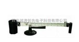 NB- 1 泥漿比重計/泥漿密度計/泥漿濃度計