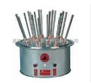 yt 00602 全不锈钢玻璃仪器烘干器(20孔)