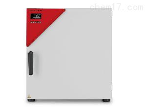 FED53 德国宾得FED53多功能热风循环烘箱