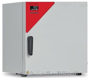 FED260 德国Binder FED260热风循环烘箱