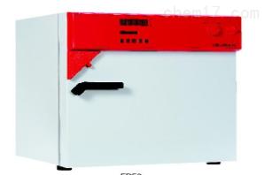 FP400 德国宾得FP400高精度温度试验箱