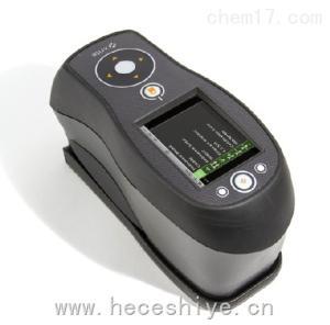 Ci60 美国爱色丽Ci60便携式分光光度计