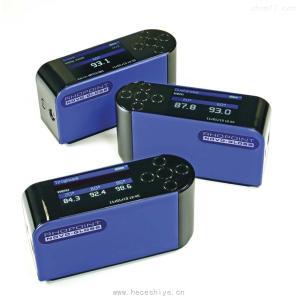 NOVO-GLOSS 20/60/85 英国RHOPOINT NOVO-GLOSS 20/60/85三角光泽仪