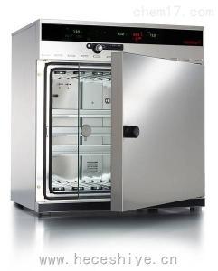 HPP108 德国Memmert HPP108环境测试箱