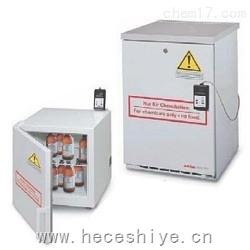 KRC50/KRC100 Julabo KRC50/KRC100化学防爆冰箱