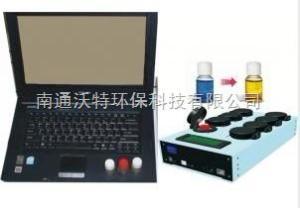 PVLM 微生物快速检测系统PVLM微生物快速检测系统