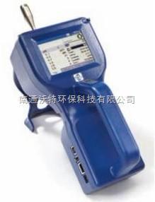 9306-V 激光塵埃粒子計數器9306-V激光塵埃粒子計數器