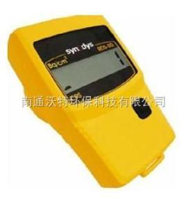 RDS-80 便携式表面污染仪RDS-80便携式表面污染仪