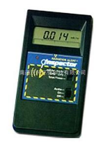 inspector 环境γ、X线剂量率仪inspector环境γ、X线剂量率仪