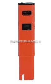 110型 美國JENCO筆式電導率儀