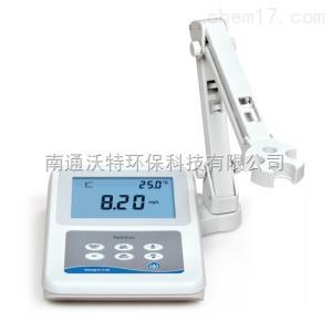 twinno innoPH300 台式酸碱度测定仪