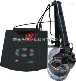 DDS-801A 精密型電導率儀