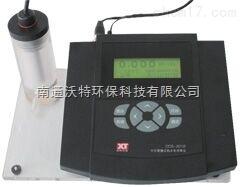 DDS-801B 中文便攜式純水電導率儀