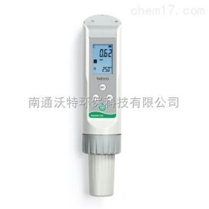 twinno innoPH100 酸碱度测试计
