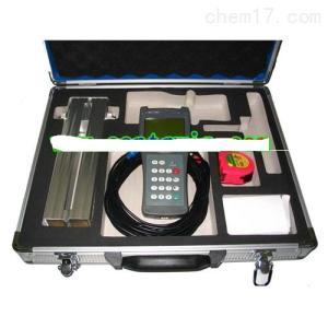 TSH-100 手持式超声波流量计