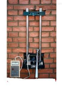 SDSL80 SDSL80高精度数显式砌体原位压力机