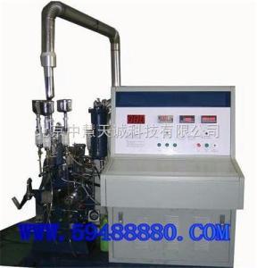 DFL/YP2102-3 汽油辛烷值快速测定仪  型号:DFL/YP2102-3 中慧